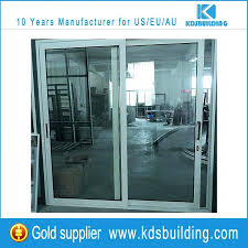 used sliding glass doors used sliding glass doors for whole from china within sliding glass used sliding glass doors