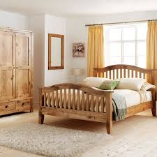 real wood bedroom furniture. the time of solid photo pic wood bedroom furniture real u