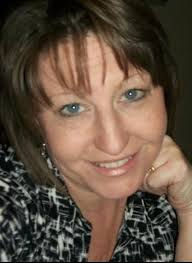 Debbie Cox Deborah Cox Obituary Edgewater Md The Capital Gazette