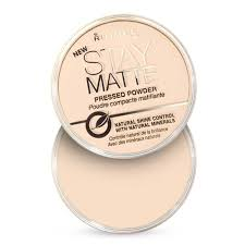 stay matte pressed powder transpa this has saved my face so many times it stays