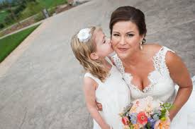 bridal makeup artist sacramento makeup artist northern ca makeup artist california makeup artist