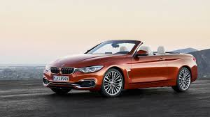 2018 bmw 430c. delighful bmw 2018 bmw 4series convertible 326hp interior and exterior inside bmw 430c 7