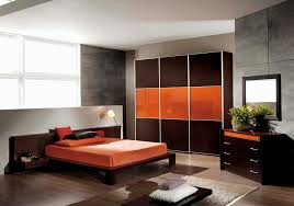 stylish bedroom furniture sets. Cute Modern Bedroom Furniture Sets Decoration-Stylish Portrait Stylish R