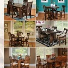 Amish Excellence Knoxville Furniture Stores 613 N Campbell
