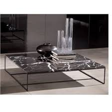 Marvelous Minotti Calder Marble Coffee Table   Style # CALDMTT, Contemporary Coffee  Tables U0026 Contemporary Furniture Images