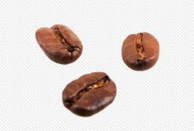coffee beans png.  Png Brown Coffee Beans And Coffee Beans Png E