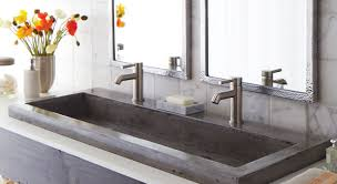 full size of bathroom faucet marvelous kohler trough sink wall mounted double faucet bathroom sinks