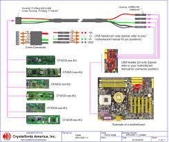 rj11 to rj45 wiring diagram wiring diagrams best rj11 phone jack wiring wiring diagram online db9 to rj45 wiring diagram rj11 to rj45 wiring diagram
