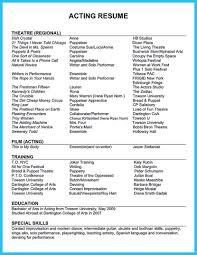 Google Resume Template 85 Appealing Google Resume Template Free