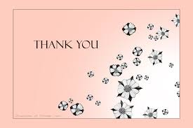 free thank you greeting cards thank you card free download ender realtypark co