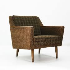 Edgy furniture High End Vintage Edgy Armchair Vintage Designer Furniture Curbed Vintage Edgy Armchair Design Market