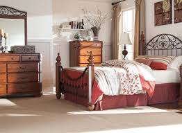 living room desks furniture: bedroom  bedroom  bedroom