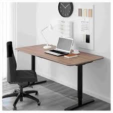 Diy adjustable standing desk Pipe Diy Adjustable Standing Desk Ikea Diy Furniture Intended For Ikea Adjustable Standing Desk Futureofproperty Diy Adjustable Standing Desk Ikea Diy Furniture Intended For Ikea