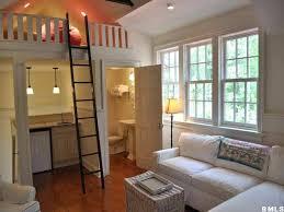 Feng Shui Bedroom Above Garage - Home Attractive