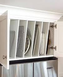 Servsafe Refrigerator Storage Chart Over Refrigerator Storage Maxbuzz Co