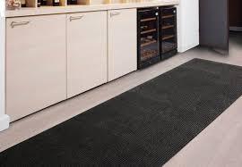 kitchen rugs u0026amp mats enchanting kitchen mats
