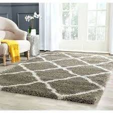 gray taupe 5 ft x 8 area rug x8 rugs 5x8 target n