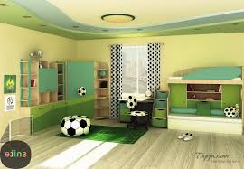 Small Picture Furniture Page Interior Design Shew Waplag Bedroom Likable Kid