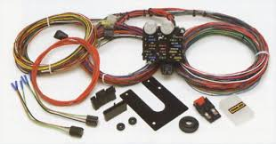 painless 10101 universal 12 circuit wiring harness painless wiring harness ls1 at Painless Wiring Harness