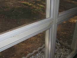 acrylic panels for screened porch. Beautiful Panels Custom Manufactured Fit Inside Acrylic Panels For Screened Porch C