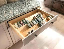 silverware drawer insert kitchen drawer inserts kitchen cabinet drawer inserts kitchen silverware drawer inserts deep kitchen drawer organizer silverware