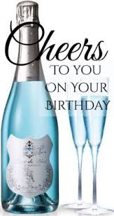 Best Birthday Quotes Birthday Wishes To A Best Friend Ever The Impressive Quotes On Friendever