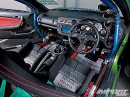 acura integra interior mods. acura integra interior mods 496 t