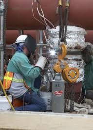 bureau of labor statistics Structural Engineer Salary Wire Harness Engineer Salary #18