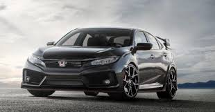 2018 honda del sol. modren del 2018 honda civic type r black series with honda del sol a