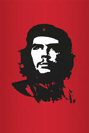 red che guevara vector android wallpapers hd