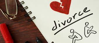 Image result for Divorce Attorney