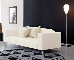 calligaris lighting. hydra floor lamp by calligaris lighting