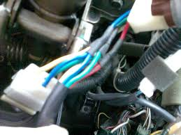 can anyone please help me alarm skyline owners forum sorry for the long th and thanks for taking the time out to it if anyone has wired up a remote start two way pager before or know what to do