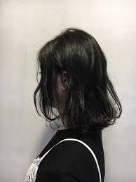 気づいてる男性が本命にしか見せない脈ありサイン Hair