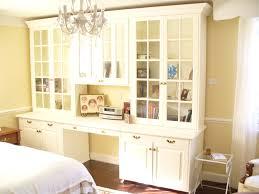 built office furniture plans. Best Built In Office Desk Ideas With Fancy Home Drop Furniture Plans