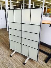 office room dividers used. Modren Office Office Dividers  Available In Our Used Office Furniture Selection From A  Dealer Boston Throughout Room Used