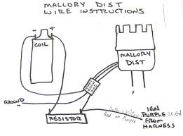 mallory distributor wiring ford 390 wiring diagram option mallory distributor wiring ford 390 wiring diagram mega mallory distributor wiring ford 390