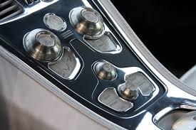 aston martin one 77 black interior. aston martin one77 action car one 77 black interior
