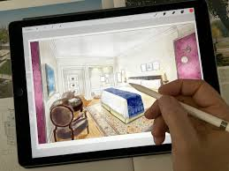 interior design app for ipad style home design modern to interior