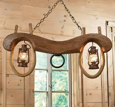 Lantern Pendant Lights For Kitchen Lantern Style Ceiling Lights Uk Roselawnlutheran