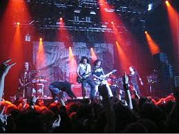 Dragonforce Discography Wikiwand