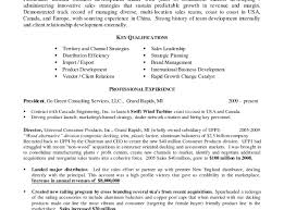 Post Resume On Linkedin Post My Resume Themuse Upload A Resume Posting Post My Resume With 21