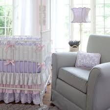 52 grey baby crib best 25 girl rooms ideas on
