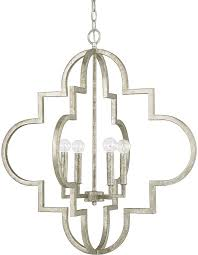 capital lighting 4542as ellis antique silver drop ceiling light fixture loading zoom