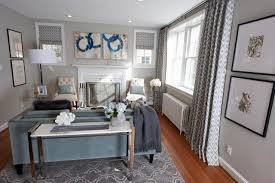 transitional living rooms 15 relaxed living modern gray and blue living room transitional rooms d5 transitional
