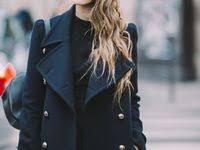 парижский шик: лучшие изображения (53) в 2019 г. | Moda ...
