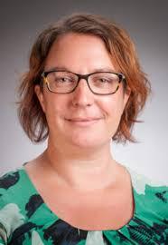Sarah-Jane O'Connor Profile - Science Media Centre