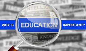 why is education important best importance of education essay why is education important