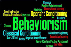 behaviorism its strengths and weaknesses reynaldo flores rhed as we ve studied before in our experimental psychology class the history of psychology as a distinct profession and field of science is very interesting