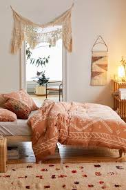 9 dreamy urban outfitters bedrooms that